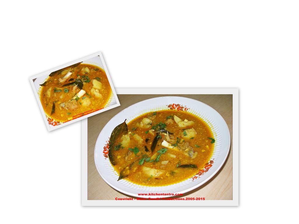 India Food130