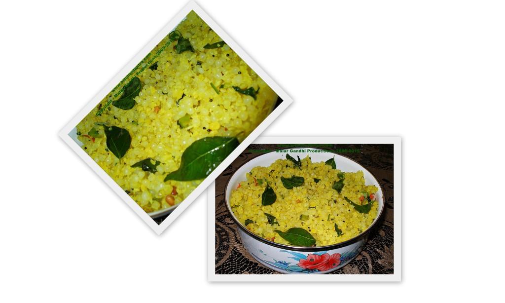 India Food155