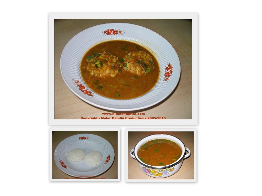 India Food142