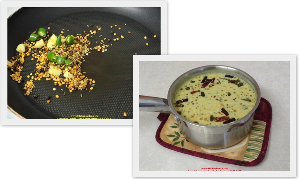 Carolina Cooking369