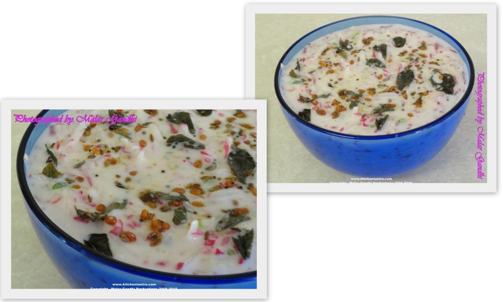 Carolina Cooking393