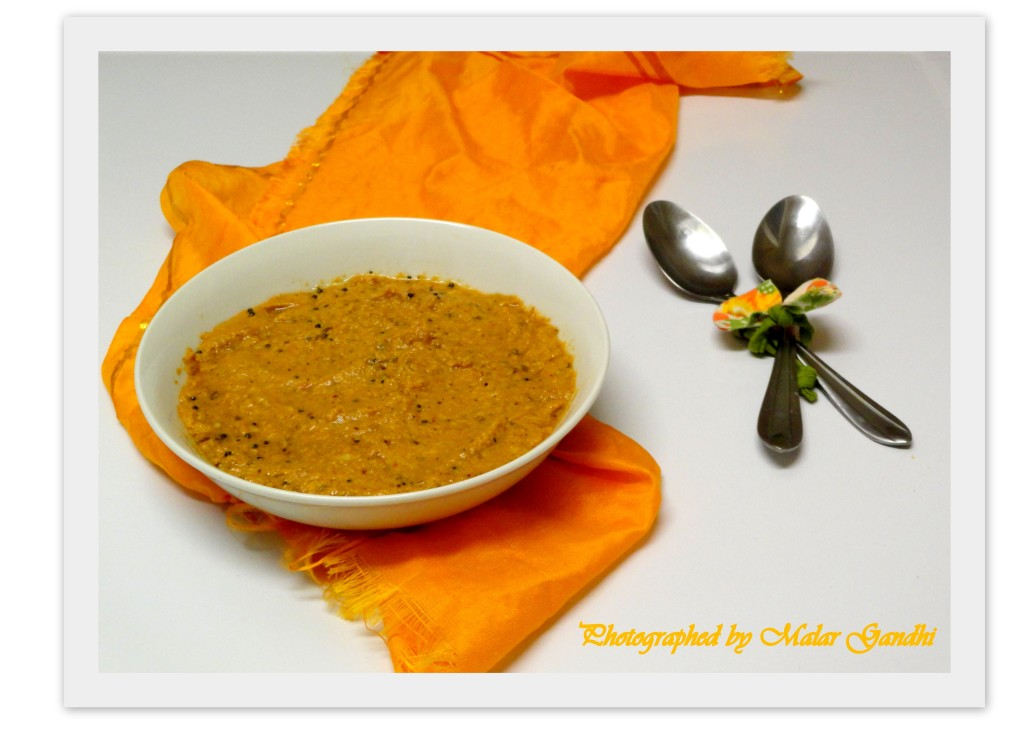 Stew Recipes1